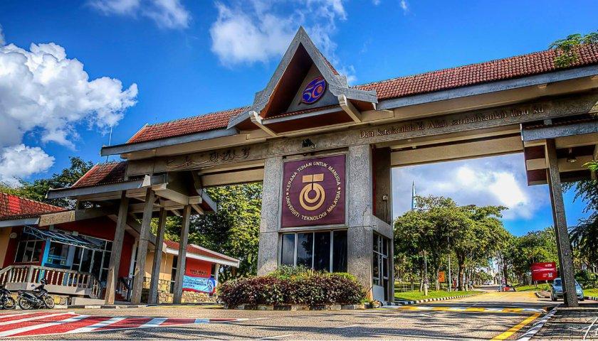 universiti teknologi malaysia terbaik di malaysia