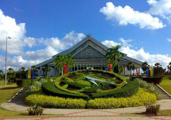 universiti utara malaysia terbaik di malaysia