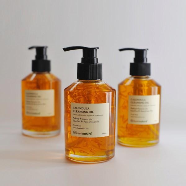 calendula-cleansing-oil