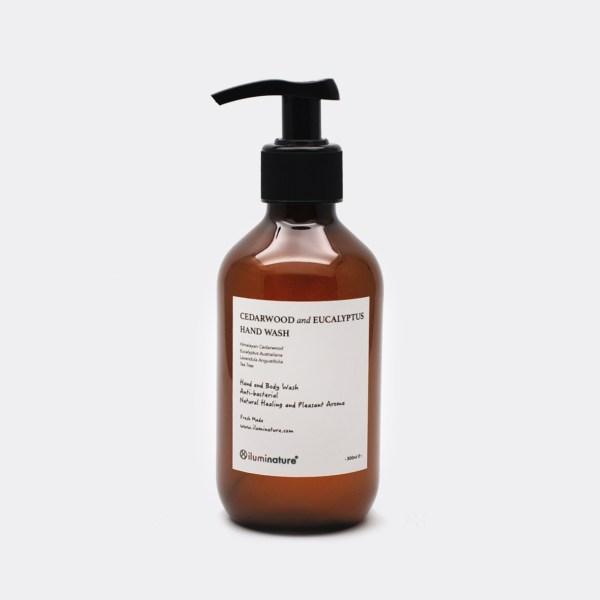 cedarwood-eucalyptus-hand-wash