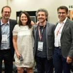 Prêmio Design de Luminárias Abilux 2018 1