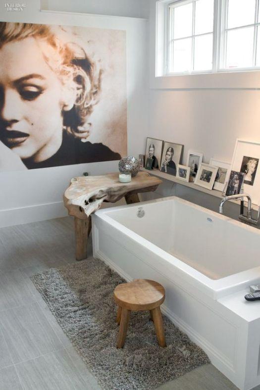 design arquitetura lighting casa obras cuadros fotografia pintura interior