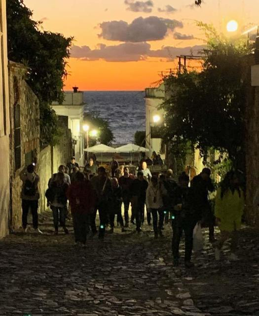 Iluminação_barroco_Patrimônio Mundial humanidade_Unesco, Encontro Ibero-americano_Santa Efigênia_conferências_patrimônio_arquitetura