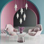 Arquitetura_lighting_design_interior_luminária_ feira _euroluce_prêmio_Salone del Mobile_Milão