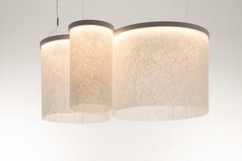 Arquitetura_lighting_design_interior_luminária_ feira _euroluce_prêmio_Salone del Mobile_Milão_ Interweave_Pallavi Dean