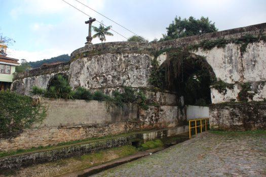 Nossa_Senhora_Conceição_matriz_chafariz_igreja