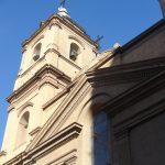 Invasiones_Inglesas_Belgrano_Monserrat_Dominicos_Monumento_Histórico_Nacional_Patrimonio_colonial_San Telmo