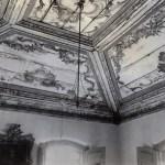 Minas_Gerais_Estrada_Real_Colonial_Patrimonio_Latinoamerica_IPHAN
