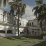 Círculo_Olivos_Militar_ Arquitetura_Ligting_Design_Moda_Tendencia