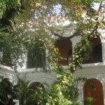 Colômbia_ Arquitetura_Latinoamerica_Patrimônio_Historico_Unesco_Muralla_Muralha_Cidade