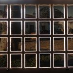 Museu_Toledo_Tiradentes_Brasil_interior_sala_Janela