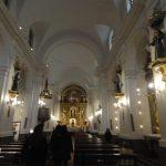 Irmandade_Franciscanos_Ombúes_Cemitério_Arquitetura_Patrimônio_Histórico_Argentina