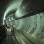 Túneles_Aliviadores_Arquitectura_Infraestructura_Urbanismo_ Zanjón_Granados