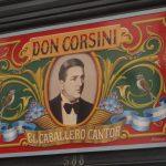 Plaza_Bar_Dorrego_Notable_gastronomia_latinoamerica_Arquitetura_design_artesanato_domingo_museu_Igreja_ Santo Domingo_Granados_Zanjon_BICENTENARIO