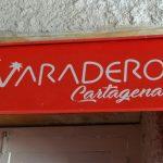 Colômbia_Centro Historico_Muralla_Restaurante_Música_night_Noche_Gastronomía_Tendencias