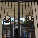 Minas Gerais_Irmandade_Unesco_ Patrimônio_Estrada Real_Arquitetur_Bbarroco_Aleijadinho_Humanidade_Cemitério