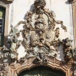 Estrada Real_Minas Gerais_Irmandade_Unesco_Patrimônio_Humanidade_Arquitetura_Bbarroco_Aleijadinho_Portada