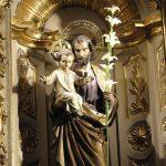 Juan de Narbona_Juan Andrés Bianchi_mosteiro_templo_Convento_Juan Buschiazzo_¬freiras_dominicas_recoletas_descalças
