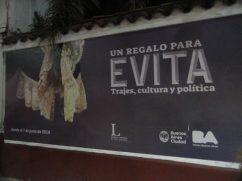 Evita_Perón_Eva_Figurino_Vestido_Traje_Patrimônio_Histórico_Buenos Aires_Argentina