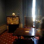 Museu_Arte_Espanhola_Evita_Perón_Eva_Figurino_Vestido_Traje_Patrimônio_Histórico_Buenos Aires_Argentina_Belgrano