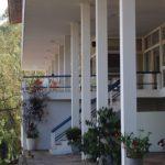 Oscar Niemeyer_Arquitetura_Modernista_Minas Gerais_Brasil_Estrada Real_Patrimônio_IPHAN_Carlos Leão_Neocolonial_Burle Marx_Gastronomia_Hotelaria_Hotéis_Turismo