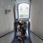 ESTRADA REAL_Minas Gerais_Brasil_Patrimônio_Vila Rica_Arquitetura_Barroco_Mineiro_IPHAN_Unesco_Athaíde_Carmelitas_ Aleijadinho_Santa Quitéria