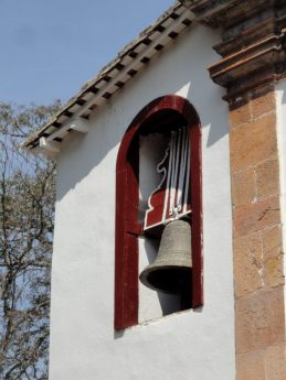 Arquitetura_Barroca _ Minas Gerais_Patrimônio_ Homens Pretos_Misterios_ Irmandade_Estrada Real