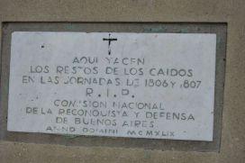 Igreja_San_Juan_Bautista_Convento_Capuchinhas_Clarissas_21