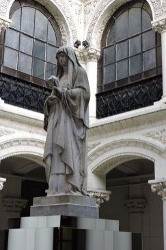 Igreja_San_Juan_Bautista_Convento_Capuchinhas_Clarissas_8