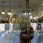 Argentina_Notaveis_Tango_bairro_Patrimonio_Cultural_ciudad_barrio_ Gardel_Monserrat_ Museo de la Ciudad_Farmácia La Estrella ,_Librería de Avila
