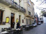 San_Telmo_PLAZA_DORREGO_Buenos_Aires_3