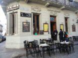 San_Telmo_PLAZA_DORREGO_Buenos_Aires_5