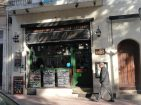 San_Telmo_PLAZA_DORREGO_Buenos_Aires_7
