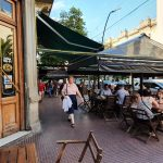 Argentina_tanguería_show_turismo_tango_Unesco_Boedo_bairro_barrio_patrimonio_bares notáveis_Trianón_Pavita