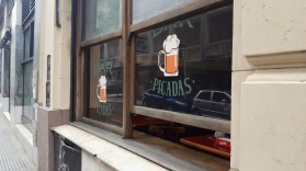 Bar_Notable_EMBAJADA_Buenos Aires_Fachada_2