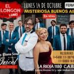 Argentina_tanguería_show_turismo_tango_Unesco_San Cristóbal_ Nuevo Gricel_bairro_barrio_patrimonio