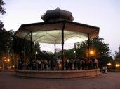 Glorieta_Belgrano_Buenos Aires_9