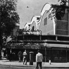 Mercado_San Cristobal_Buenos_Aires_28