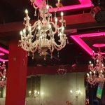 Argentina_tanguería_show_turismo_tango_Unesco_Balvanera_ _bairro_barrio_patrimonio_bares notáveis_milonga gay_Marshall_ Riobamba