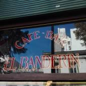 Bar_Notable_Buenos_Aires_El Banderin_2