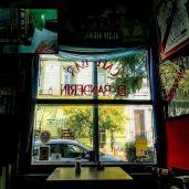 Bar_Notable_Buenos_Aires_El Banderin_4