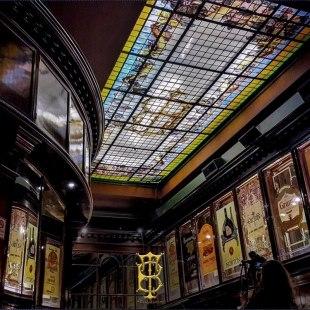 Bar_Notable_Buenos_Aires_The Brighton_Interior_17