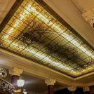 Bar_Notable_Cafe_Tortoni_Buenos_Aires_Interior_19