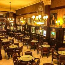 Bar_Notable_Cafe_Tortoni_Buenos_Aires_Interior_5