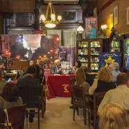 Bar_Notable_Cafe_Tortoni_Buenos_Aires_Show_59