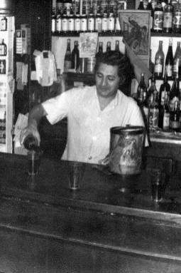 Boliche_Roberto_Bar Notable_Buenos Aires_Historia_3