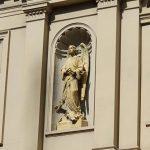Virgen Merced_Mercedes_Virgem Mercês_Argentina_Patrimonio_ Batalla Tucumán_Nossa Senhora Mercês_San Nicolas_Convento_mercedários