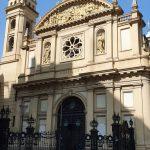 Virgen Merced_Mercedes_Virgem Mercês_Argentina_Patrimonio_ Batalla Tucumán_Nossa Senhora Mercês_San Nicolas_Convento_Monasterio_ mercedários