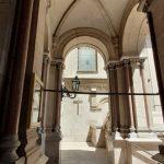 Argentina_Retiro_Mercedes Castellano_Anchorena_Iglesia_Palacio_ patrimônio