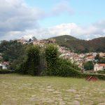 Mercês de baixo_Nossa Senhora das Merces_Estrada Real_Brasil_Minas_Gerais_Unesco_Patrimonio_Humanidade_Matriz Antonio Dias